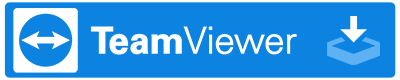 Download TeamViewer Remote Control